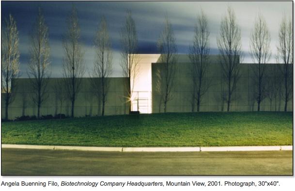 euphrat-exhibit-biotech-firm